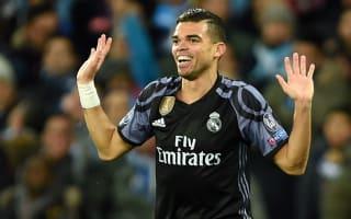 Ausilio confirms Pepe interest but remains cautious on Conte talk