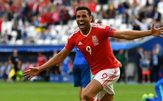 Pepe holds no fear, insists Robson-Kanu