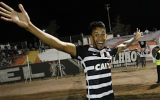 Copa Libertadores Review: Corinthians win late, Sao Paulo beaten