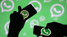 La próxima versión de WhatsApp te dejará una hora para arrepentirte