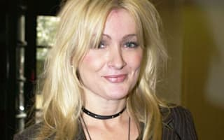 Caroline Aherne's mum to inherit £500k estate after she leaves no will