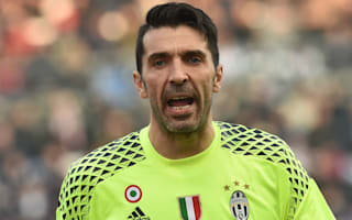 Buffon could play beyond 2018 World Cup - agent