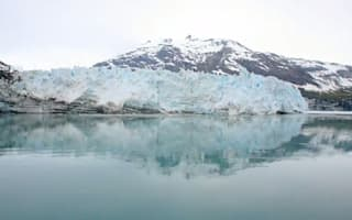 Video of the day: Cruising Alaska in time lapse