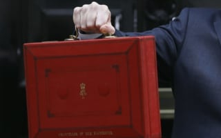 Budget 2014: A cap on ISAs would be the final insult to savers