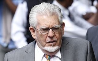 Rolf Harris sex-attack trial due to start with defendant following case remotely