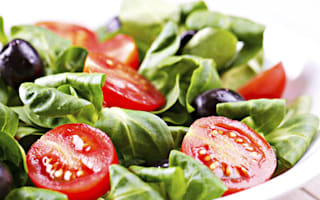 Six ways to eat clean