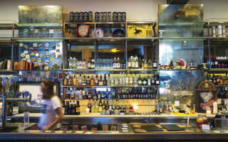 Essential Melbourne experiences for foodies