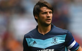 Boro keep Friend close with new deal