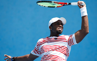 Young reaches Memphis quarters as seeds tumble