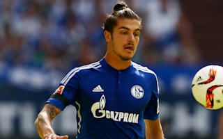 Neustadter named in Russia's Euro 2016 squad