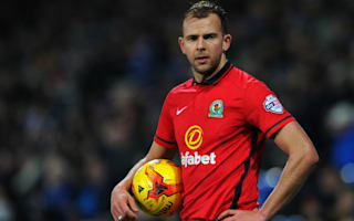 Middlesbrough's move for Rhodes collapses
