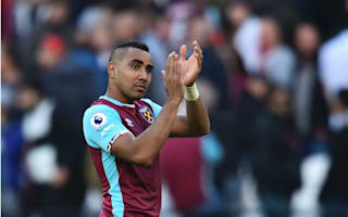 West Ham cannot rely on Payet brilliance - Collins
