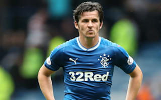 Barton charged with misconduct over more than 1,000 alleged bets