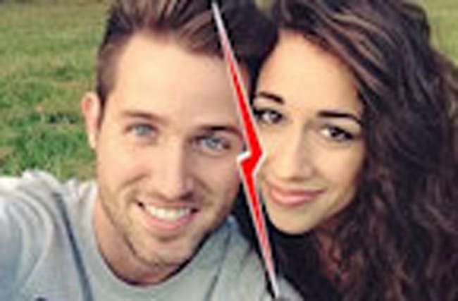 'Miranda Sings' Colleen Ballinger & Josh Evans Announce Divorce