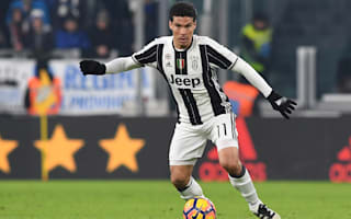 Hernanes could make China move - agent