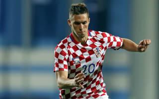 'A mix of Kaka and Ronaldo' - Pjaca's agent talks up new Juve signing