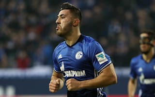New Arsenal signing Kolasinac is the complete package, says Wenger
