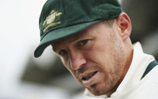 Siddle, Coulter-Nile given Australia contracts