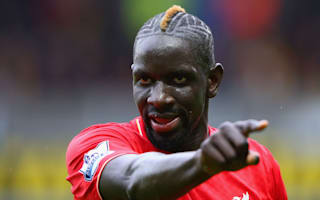 Sakho will not contest doping offence, but has Euro 2016 lifeline
