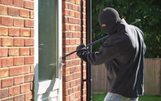 Scamwatch: door-to-door sales
