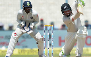 Guptill dropped for Pakistan series