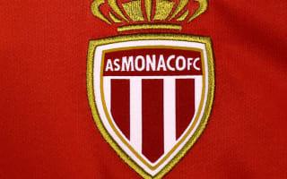 Monaco confirm signing of Ajax teenager Antonucci