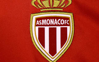 Monaco confirm signing of Ajax teenager Antonucci