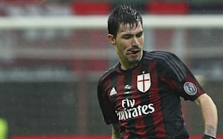 Chievo v AC Milan: Romagnoli wants 100 per cent end to season