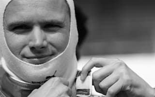 Wheldon's death makes waves in F1 world