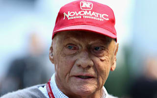 Lauda: It is logical for Mercedes to use 'team orders'