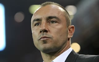 Brocchi pleased with Milan fightback