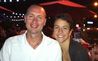 The $7,500 windfall that put this couple at loggerheads