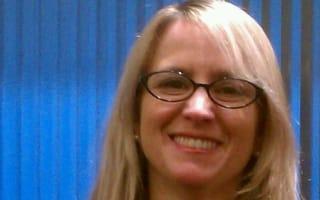 Aunt loses bid to sue nephew for a hug that broke her wrist