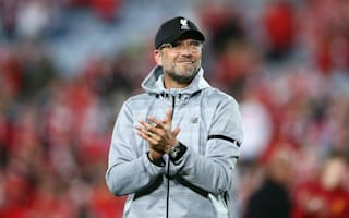 Klopp can attract top players to Liverpool, says Gerrard