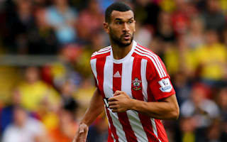 BREAKING NEWS: Liverpool bring in Caulker on loan