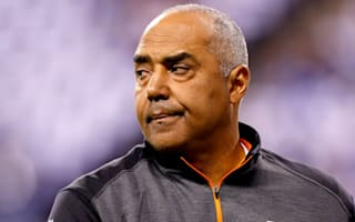 Marvin Lewis confirms plan to return to Bengals in 2017 despite rumours
