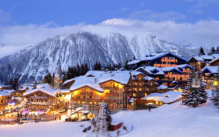 Cheap ski holidays: Best value resorts for winter 2013/14
