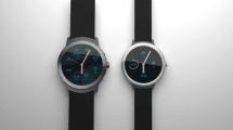 LG tendrá los primeros Android Wear 2.0