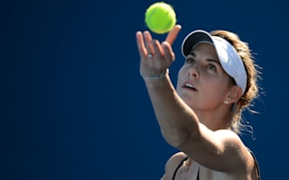 Minella takes first singles title at Bol Open