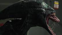 'Alien: Covenant' llegará tres meses antes de lo esperado