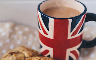 The real Brexit crisis: the price of a cuppa is set to soar