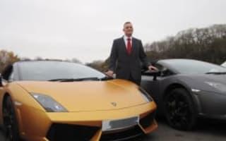 20 held in car insurance scam raids