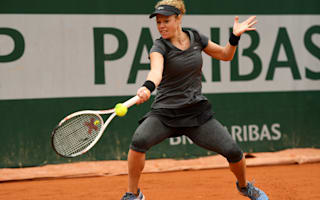 Ruptured ACL sidelines Siegemund ahead of French Open