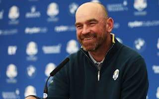 BREAKING NEWS: Bjorn named Europe Ryder Cup captain