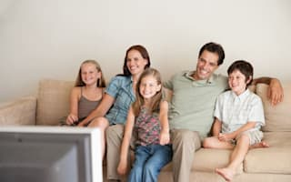 One in four people have no idea what they're paying for TV