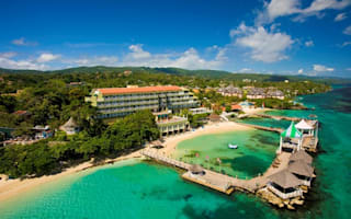 Ten rather good all-inclusive deals for 2013