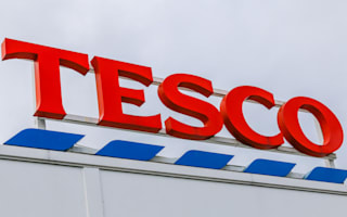 Black Friday 2016: Tesco's best deals, discounts and sales