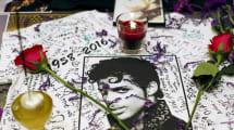 Cuando internet se volvió loco con la muerte de Prince