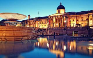 Ten best free museums in London from TripAdvisor