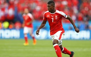 Euro 2016 Diary: Embolo quizzed, Puma apologise and Faith goes nuts
